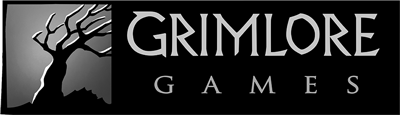 Grimlore Games