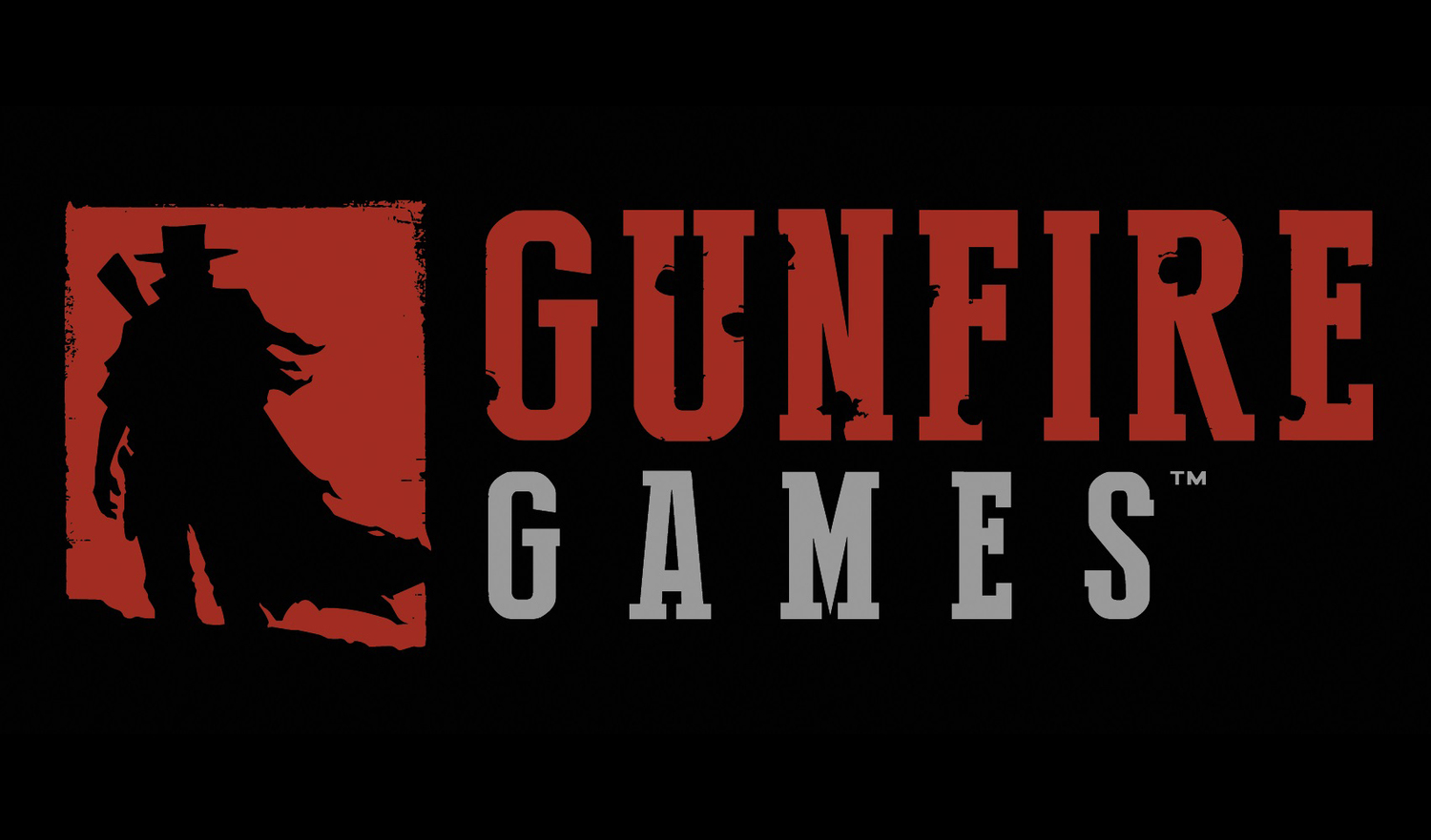 Gunfire Games Logo