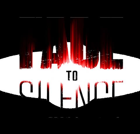 Blood Strong Language Violence
