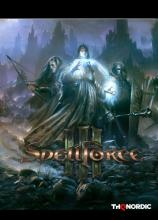 SpellForce 3 | THQ Nordic GmbH